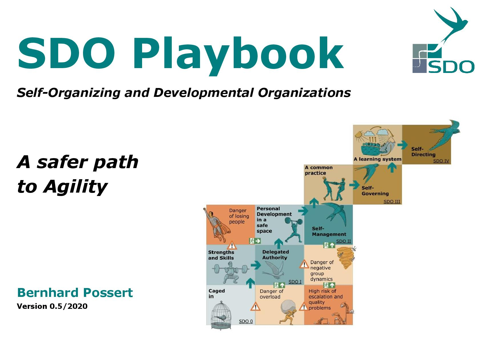sdo e playbook title 200221